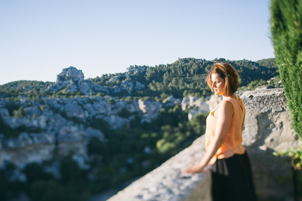 088 - FORMA - Les Baux-de-Provence - fernwehosophy.jpg