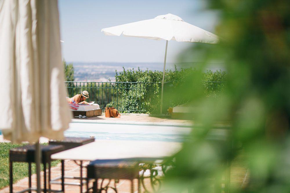 089 - FORMA - Provence - fernwehosophy.jpg