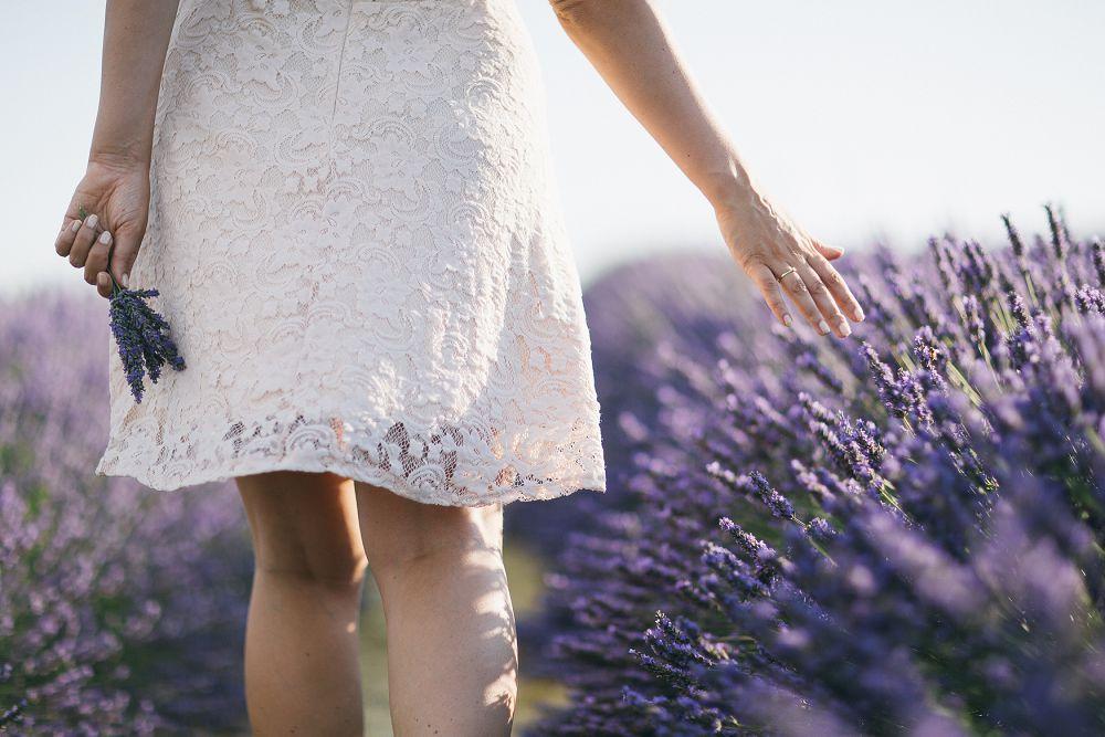 094 - FORMA - Provence - fernwehosophy.jpg