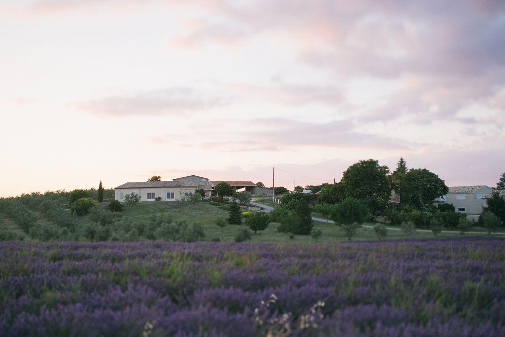 102 - FORMA - Provence - fernwehosophy.jpg
