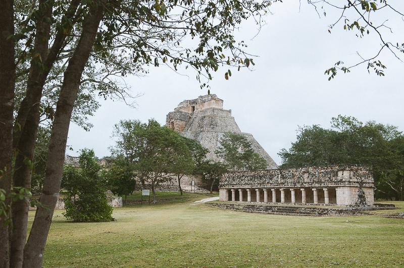 KatjaHeil_Mexico-9.jpg