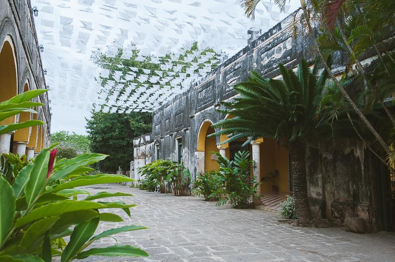 KatjaHeil_Mexico-25.jpg