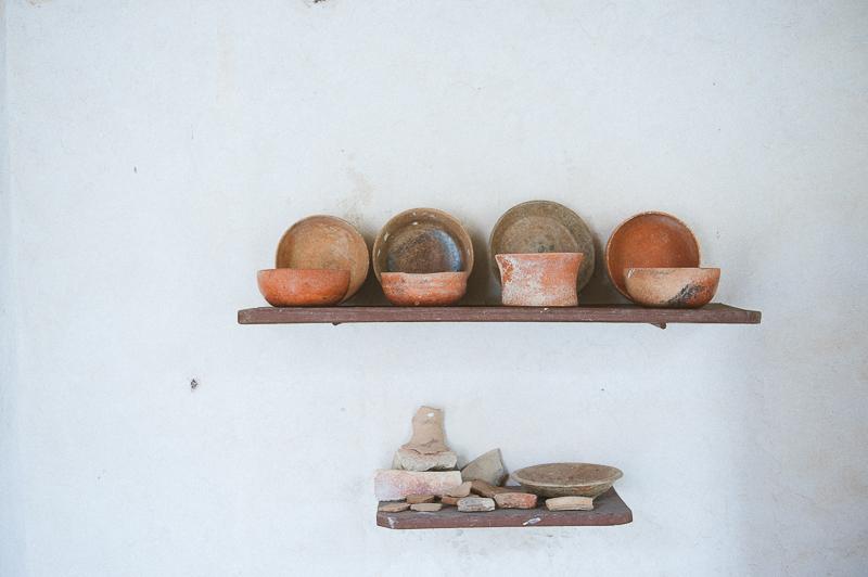 KatjaHeil_Mexico-30.jpg