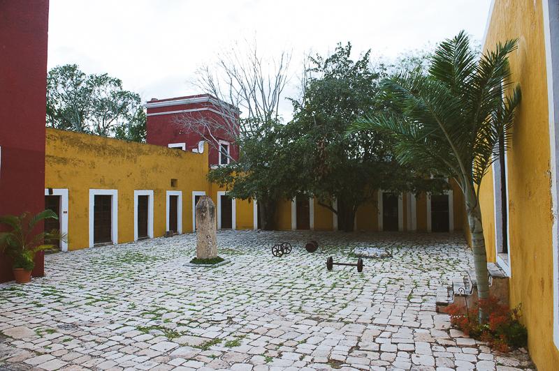 KatjaHeil_Mexico-40.jpg