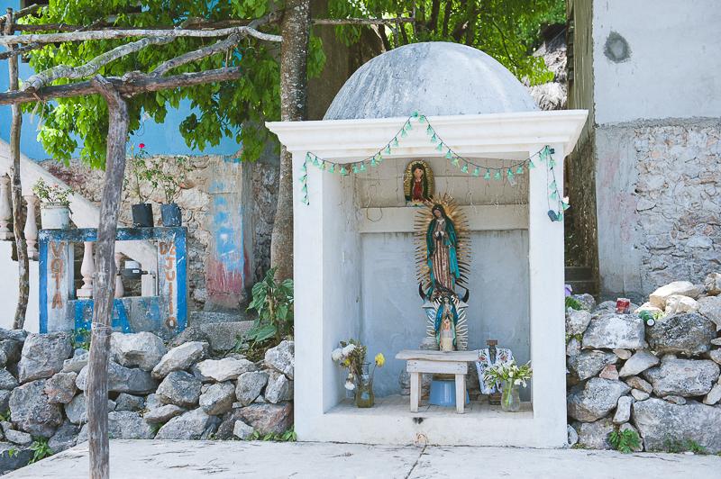 KatjaHeil_Mexico-43.jpg
