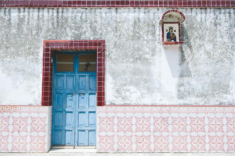 KatjaHeil_Mexico-45.jpg