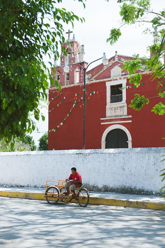 KatjaHeil_Mexico-44.jpg
