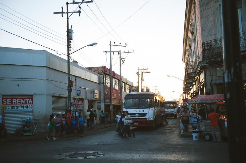KatjaHeil_Mexico-57.jpg