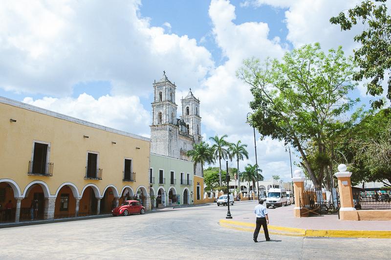 KatjaHeil_Mexico-60.jpg