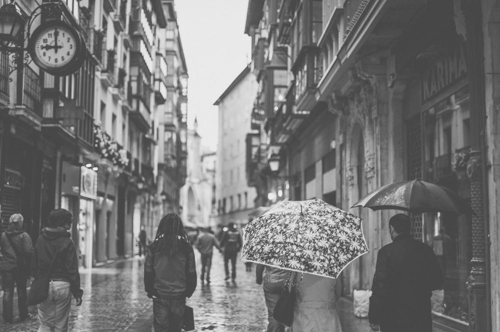 KerryMurray-BasqueCountry-8.jpg