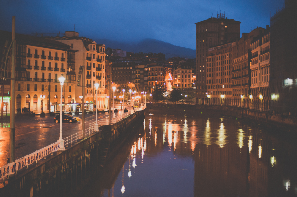 KerryMurray-BasqueCountry-11.jpg