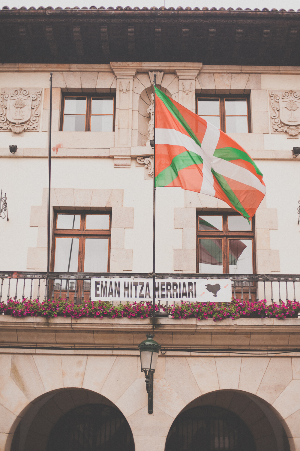 KerryMurray-BasqueCountry-17.jpg