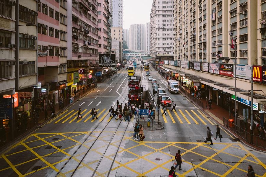 HongKong_jw_02.jpg