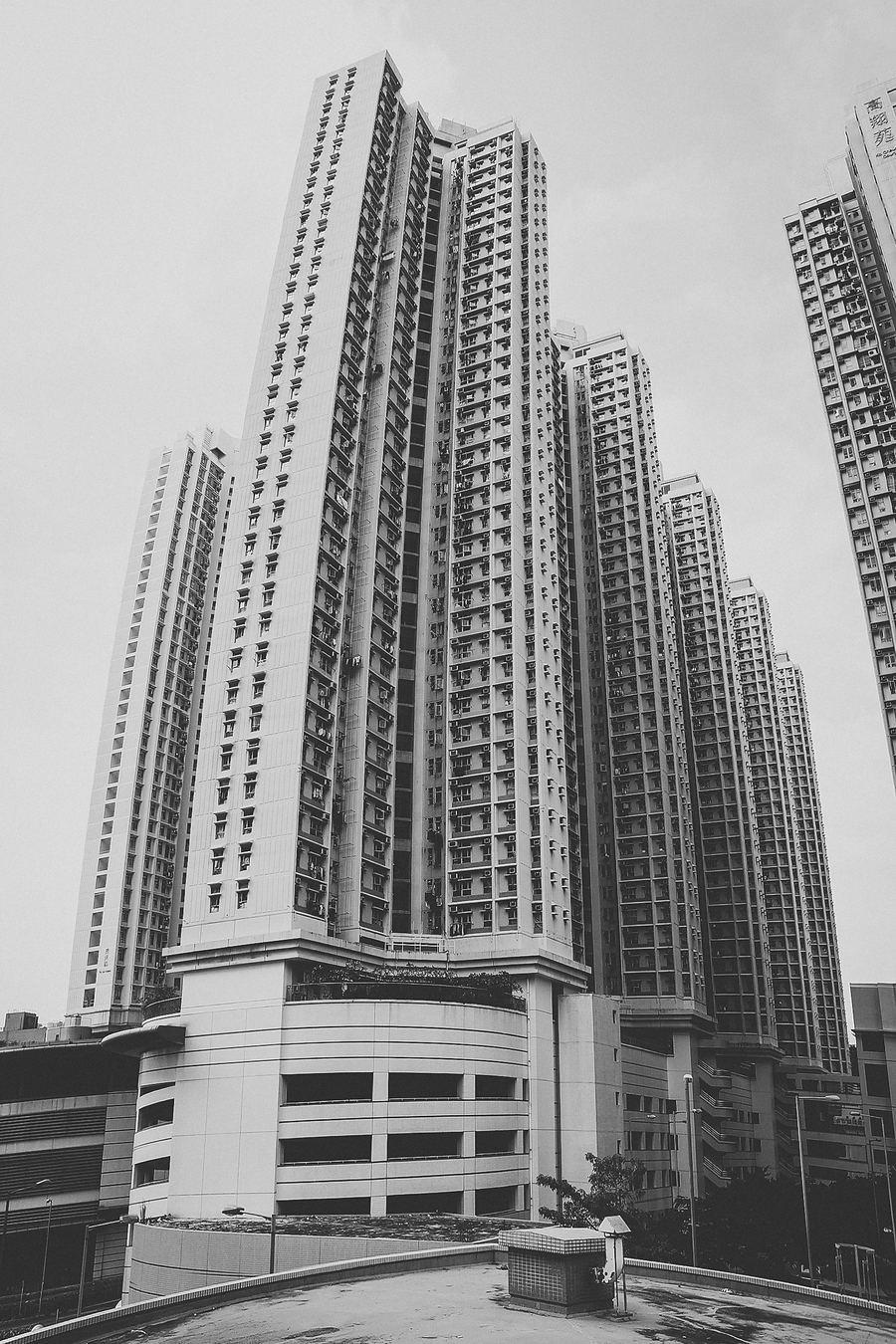 HongKong_jw_06.jpg