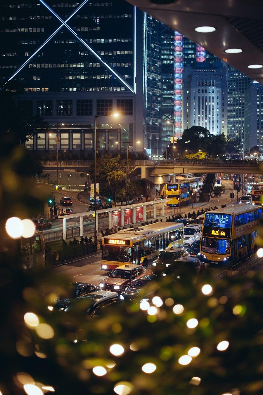 HongKong_jw_17.jpg