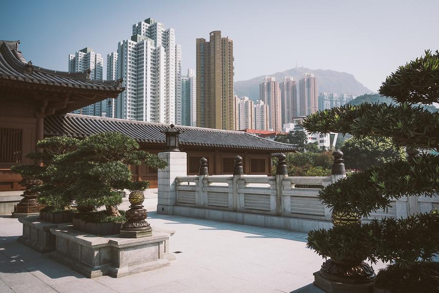HongKong_jw_24.jpg