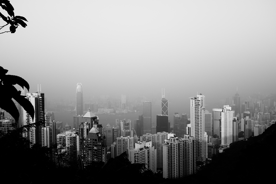 HongKong_jw_28.jpg