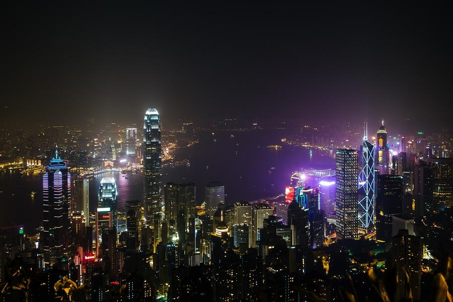 HongKong_jw_29.jpg