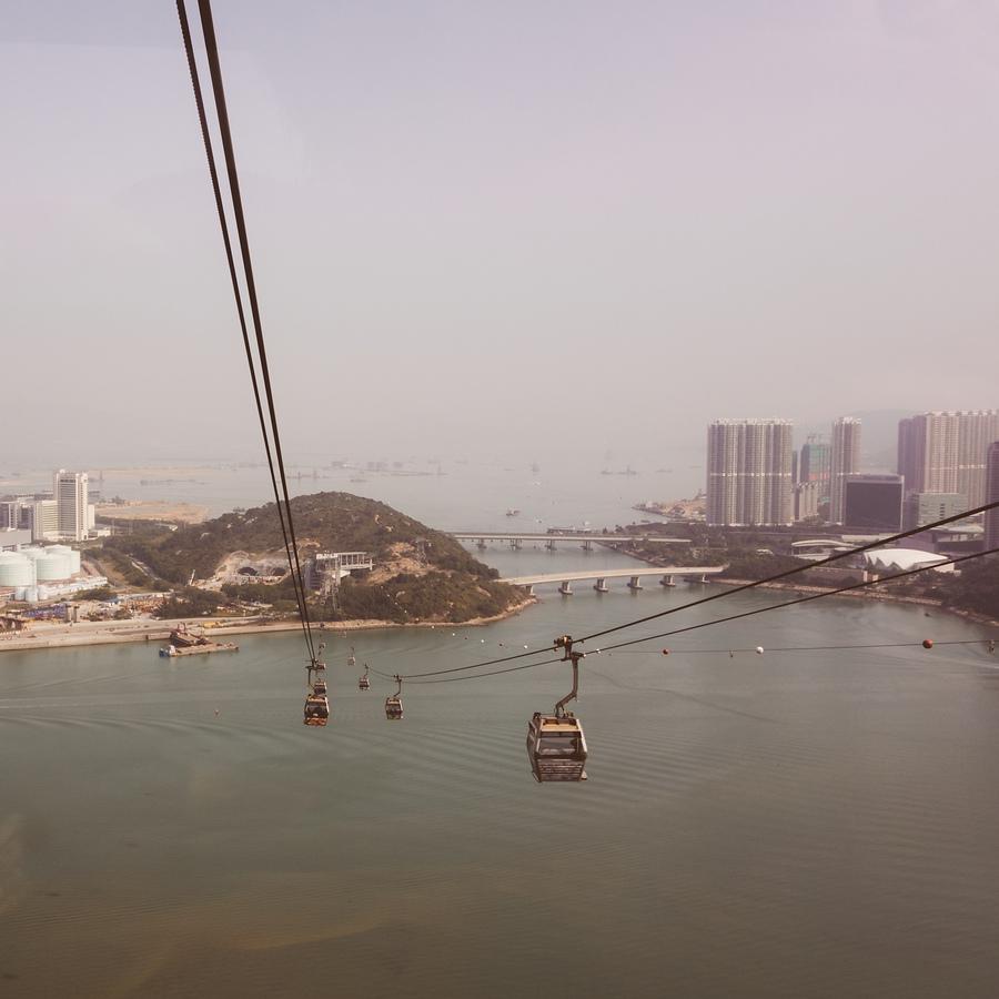 HongKong_jw_30.jpg