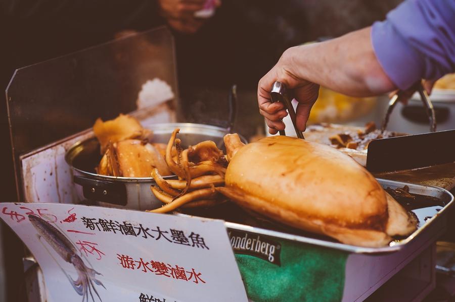 HongKong_jw_37.jpg