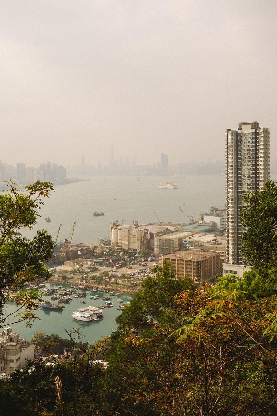 HongKong_jw_45.jpg