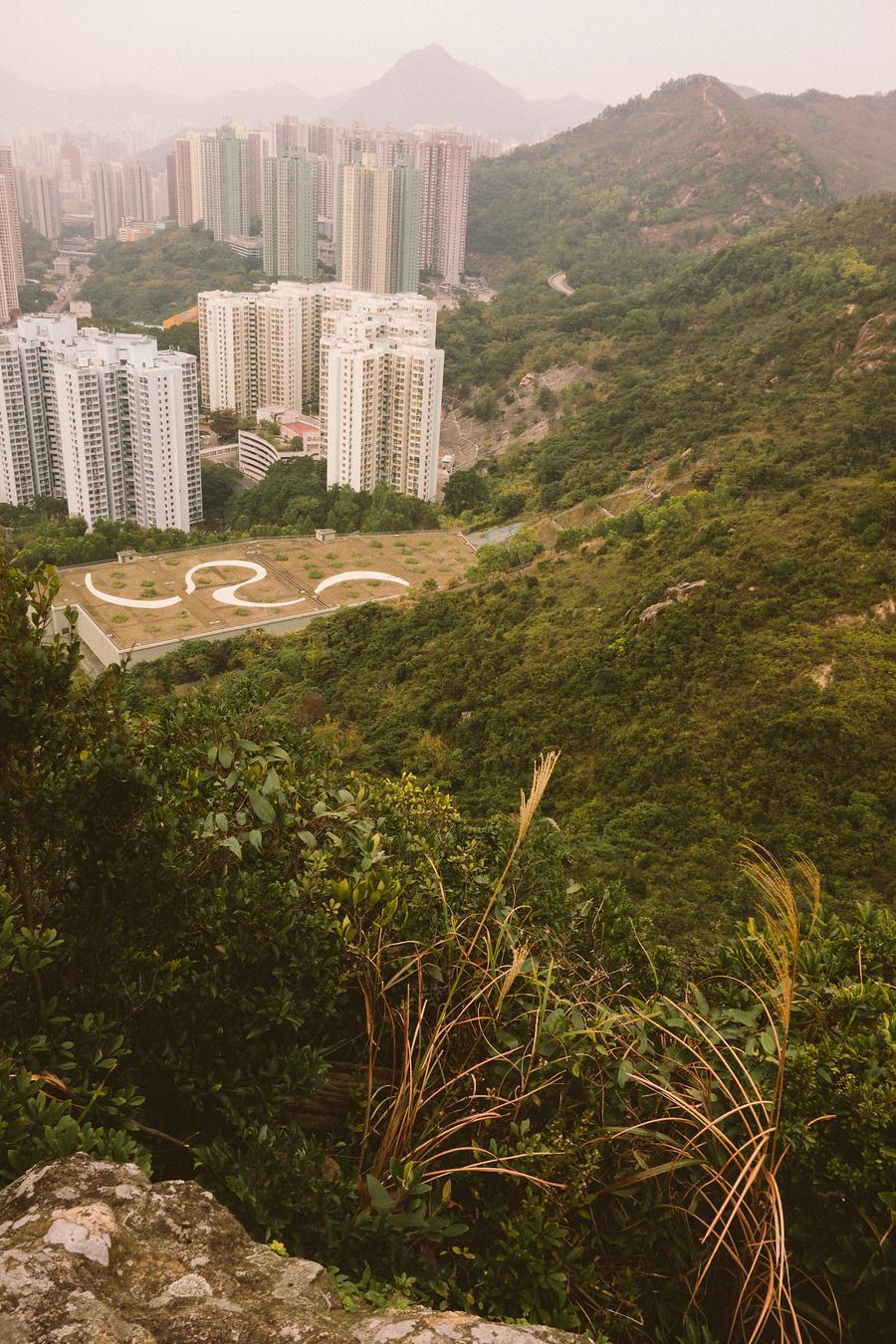 HongKong_jw_46.jpg