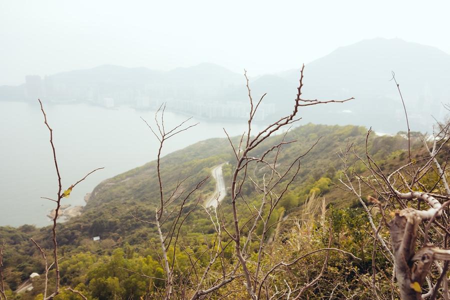 HongKong_jw_49.jpg