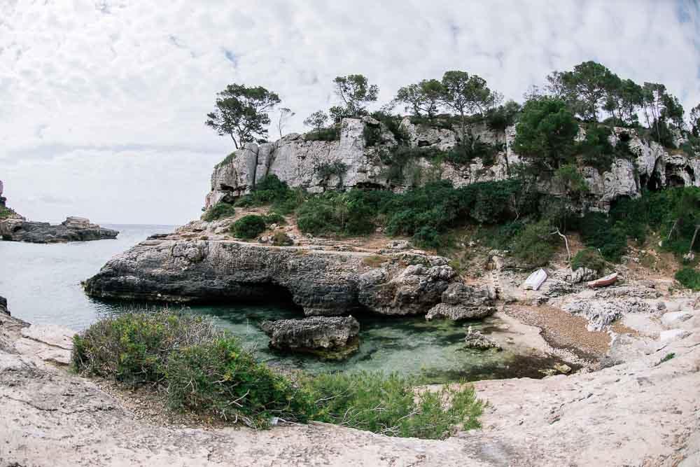 Mallorca-Insel-der-Stille-4.jpg