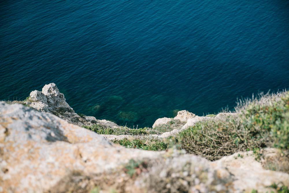 Mallorca-Insel-der-Stille-7.jpg