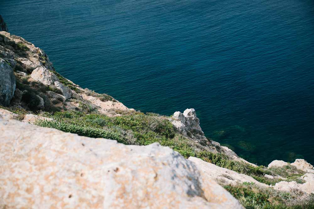 Mallorca-Insel-der-Stille-8.jpg