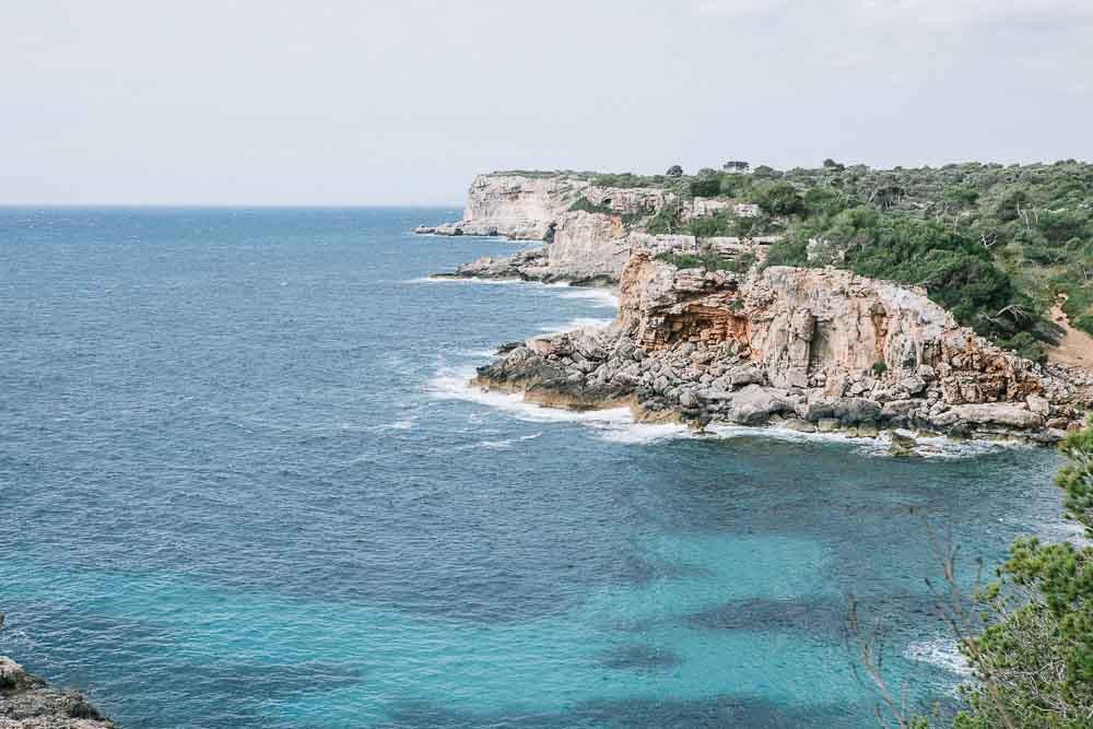 Mallorca-Insel-der-Stille-11.jpg