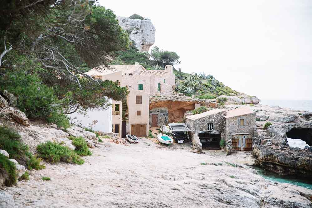 Mallorca-Insel-der-Stille-14.jpg