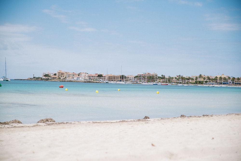 Mallorca-Insel-der-Stille-18.jpg