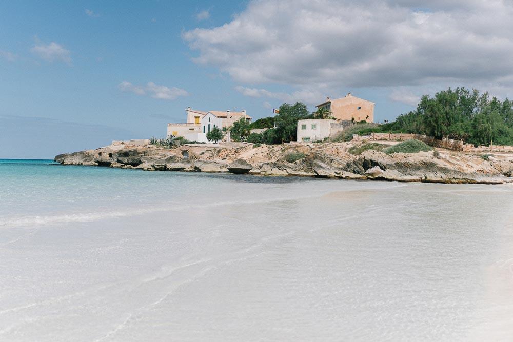 Mallorca-Insel-der-Stille-22.jpg