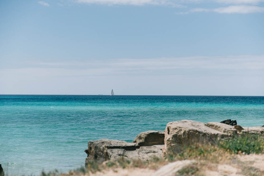 Mallorca-Insel-der-Stille-27.jpg