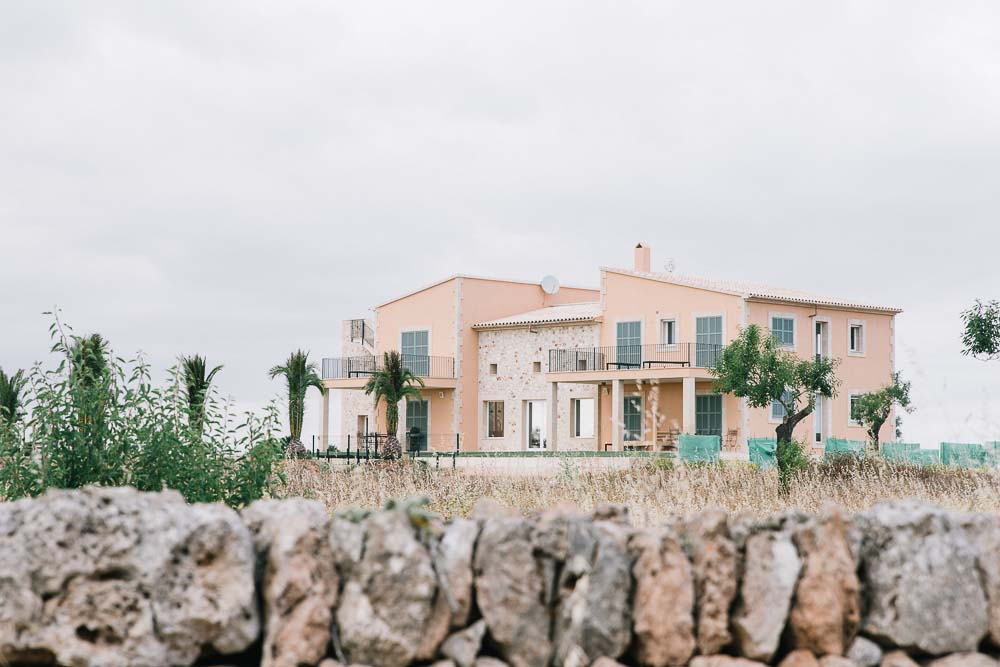 Mallorca-Insel-der-Stille-34.jpg