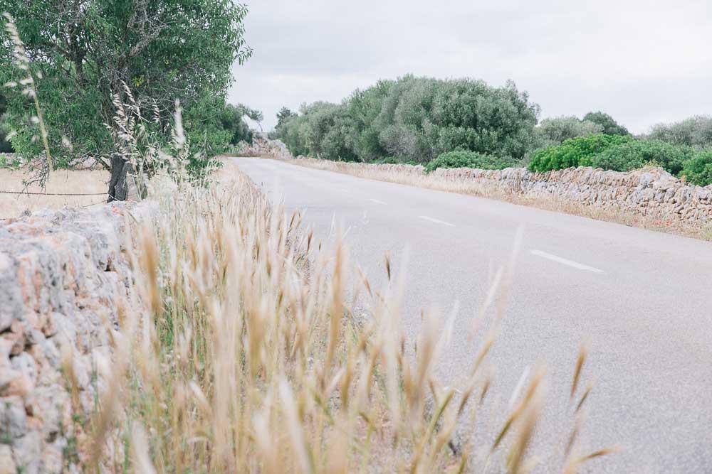 Mallorca-Insel-der-Stille-33.jpg