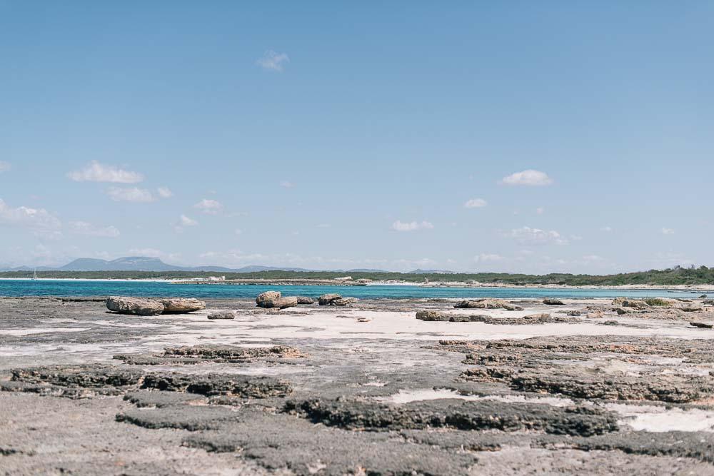 Mallorca-Insel-der-Stille-45.jpg