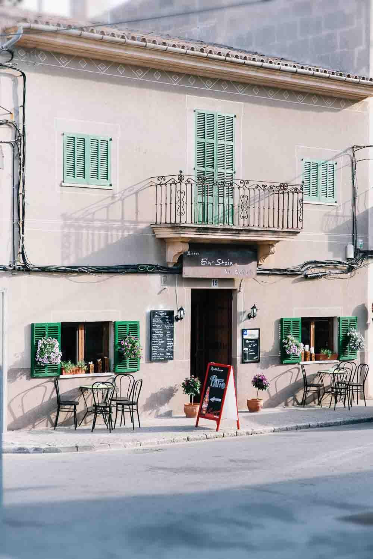 Mallorca-Insel-der-Stille-55.jpg