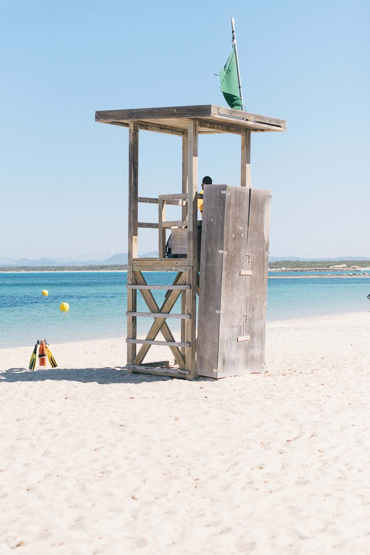 Mallorca-Insel-der-Stille-57.jpg