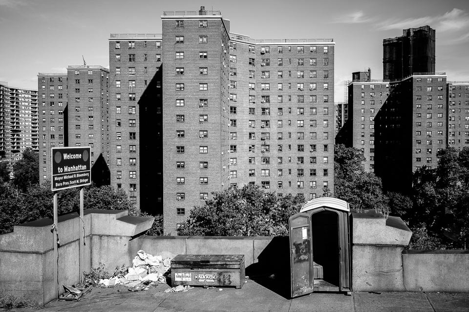 chriseberhardt_newyork-6.jpg
