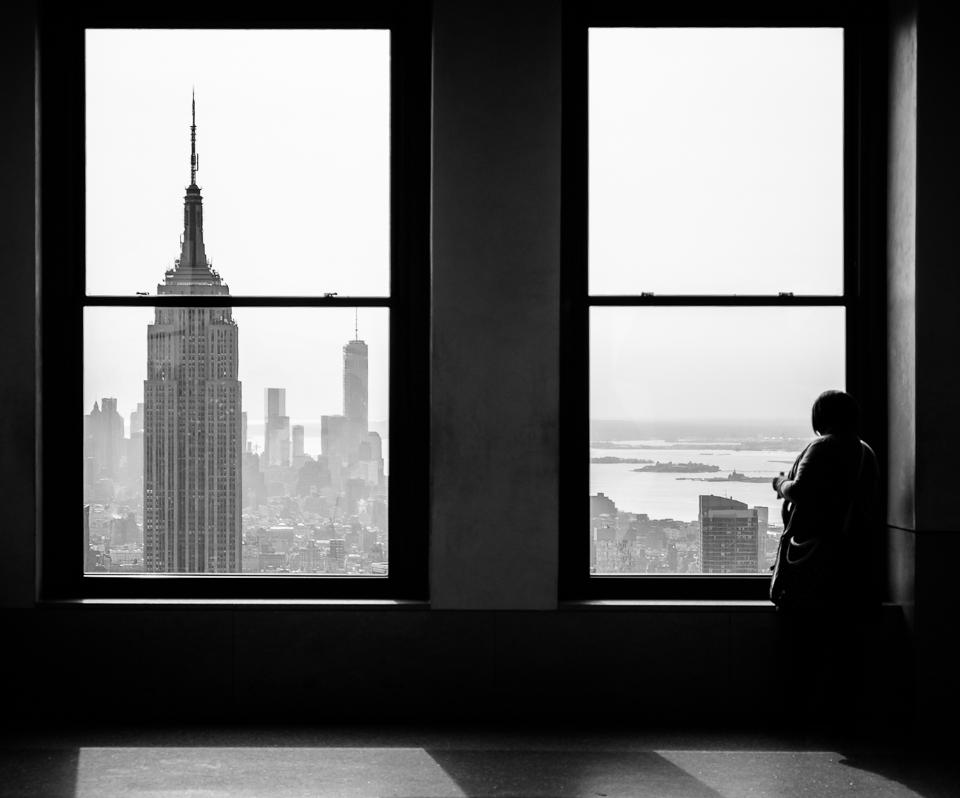 chriseberhardt_newyork-10.jpg