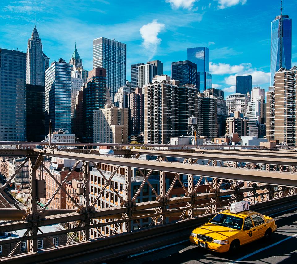 chriseberhardt_newyork-7.jpg