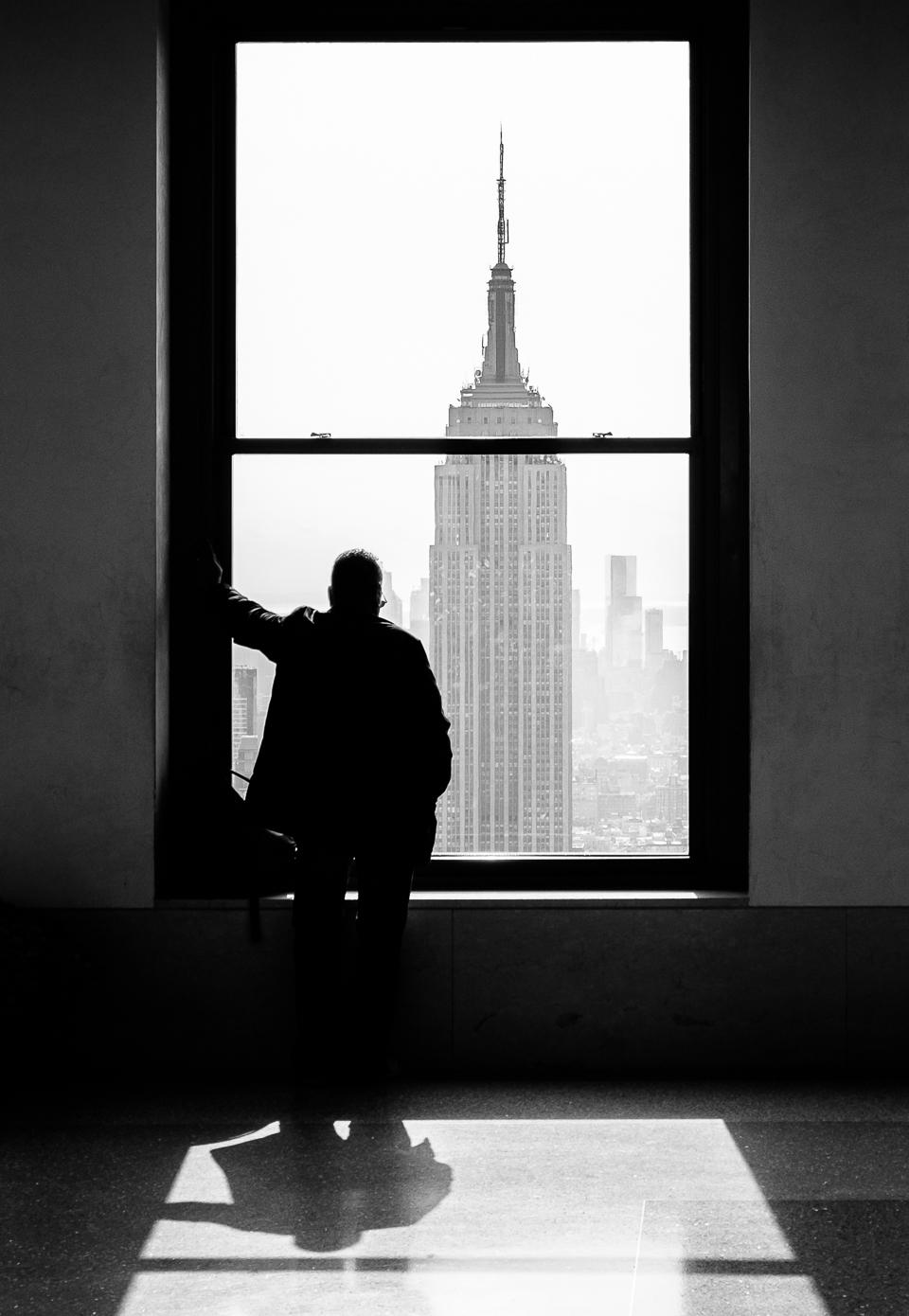 chriseberhardt_newyork-12.jpg