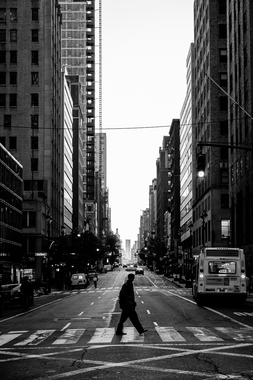 chriseberhardt_newyork-11.jpg