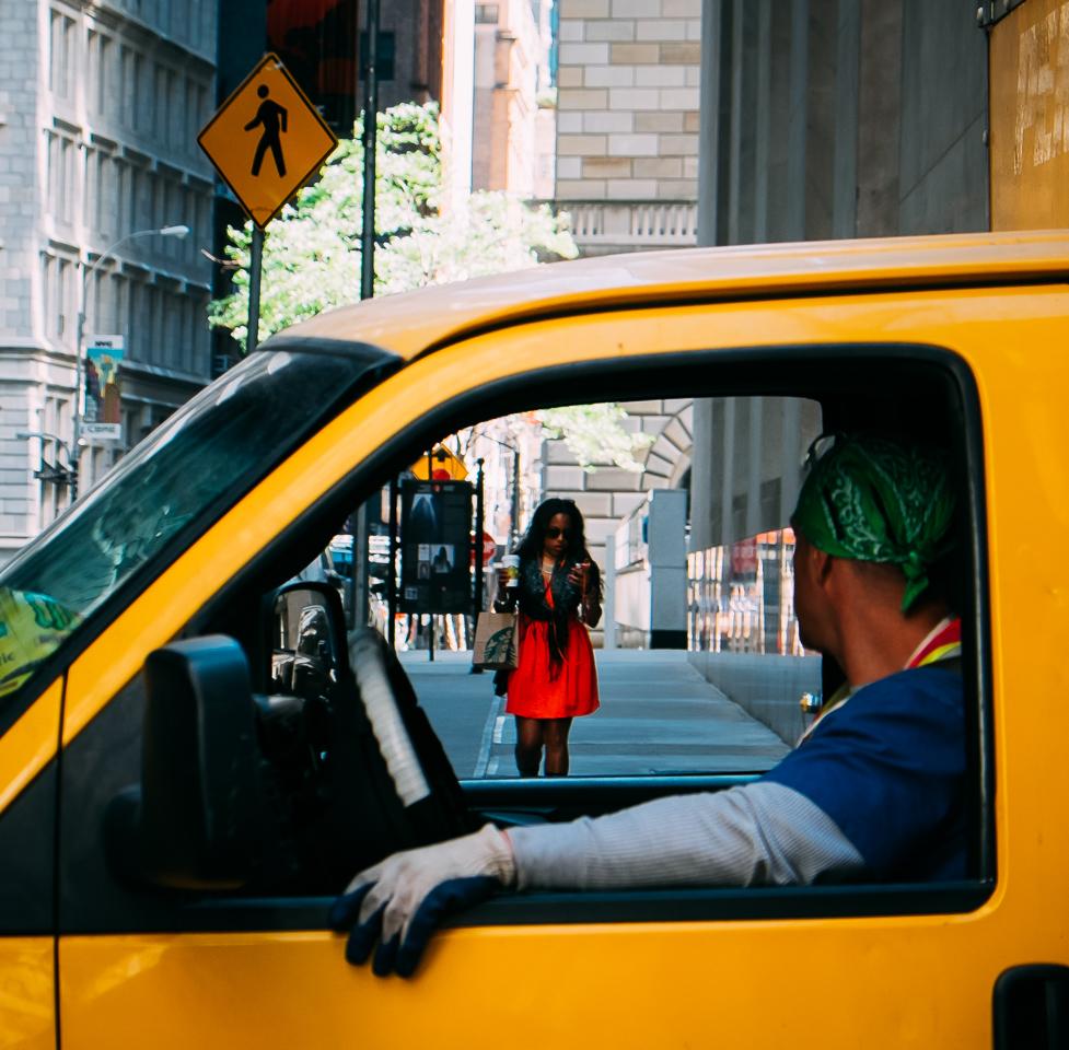 chriseberhardt_newyork-14.jpg