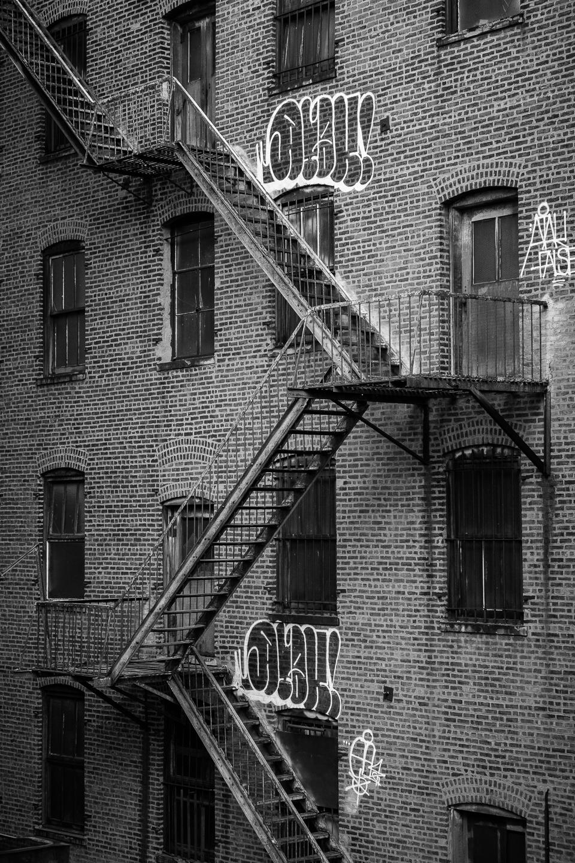 chriseberhardt_newyork-18.jpg