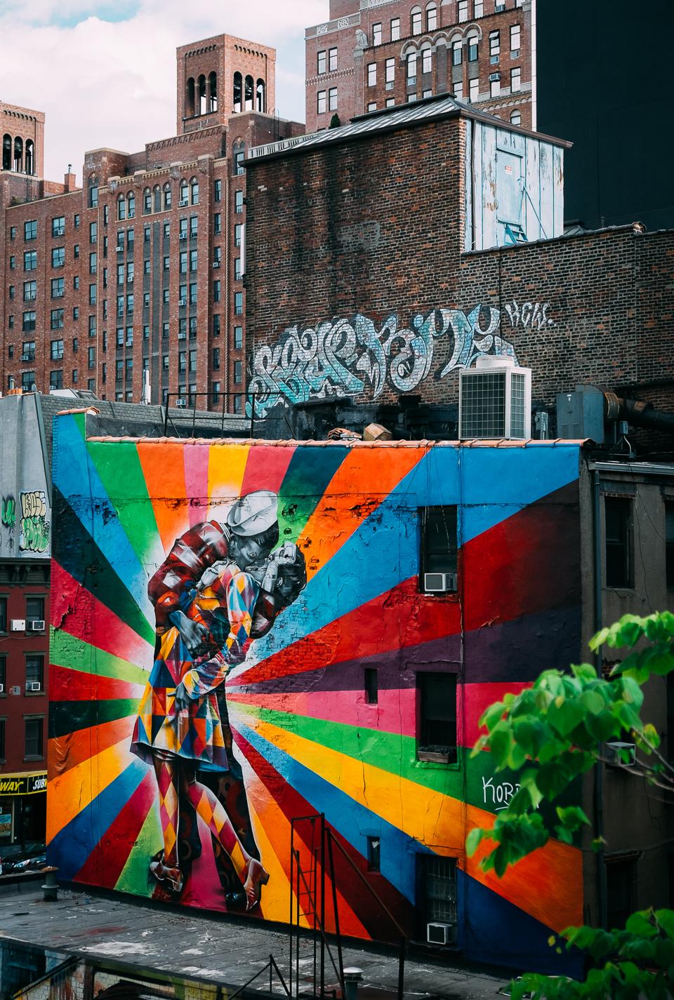 chriseberhardt_newyork-17.jpg