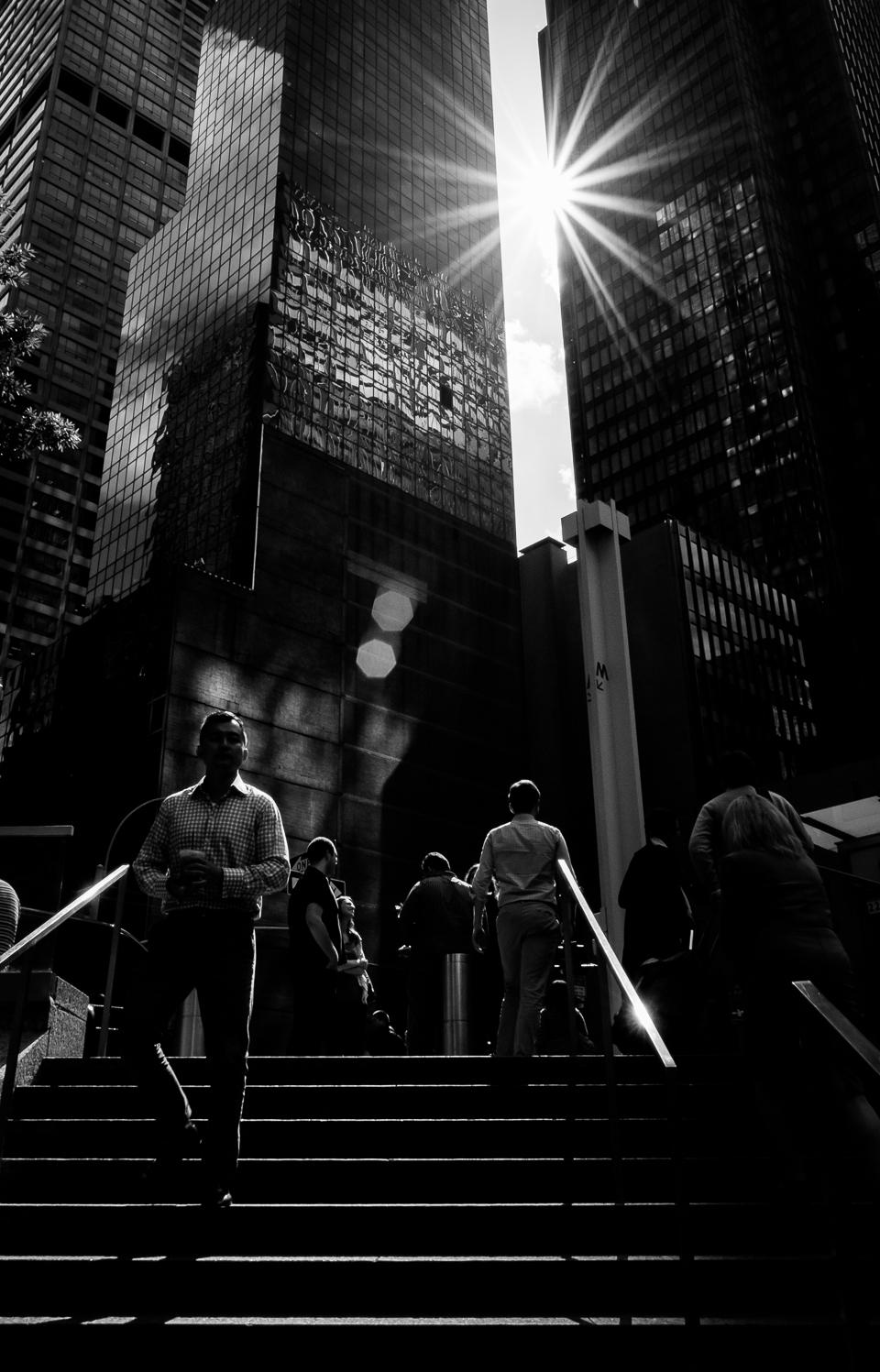 chriseberhardt_newyork-25.jpg