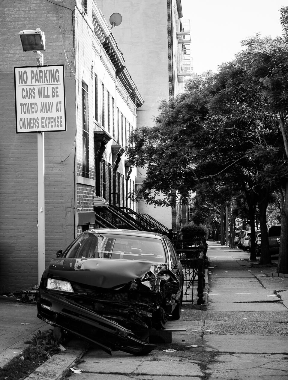 chriseberhardt_newyork-23.jpg